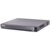 DVR TURBO HD 16 canale ,DS-7216HUHI-K2