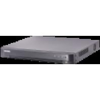 DVR TURBO HD 16 canale ,DS-7216HUHI-K2