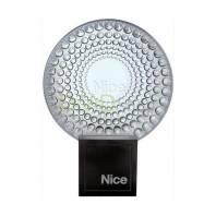 Lampa semnalizare MLT Nice