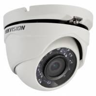 Turret Camera, Turbo HD1080p