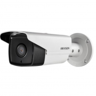 Camera Bullet TurboHD 1MP, IR 40m, Hikvision DS-2CE16C0T-IT3