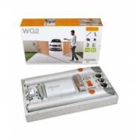 Mhouse - Kit WG2