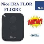 Telecomanda FLO2R-E - Nice
