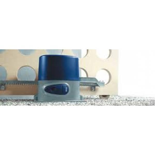 HOME 500 Kit Plus 4M-Cremaliera - Nice